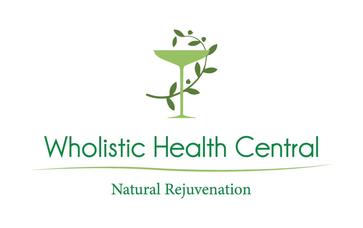 Wholistic Health Central